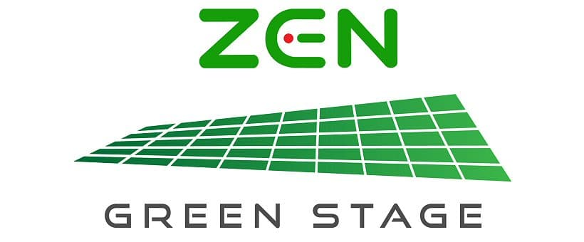 tv u0026 39 s hot product zen green stage is now more affordable