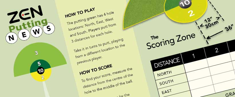 The Scoring Zone Featured Image